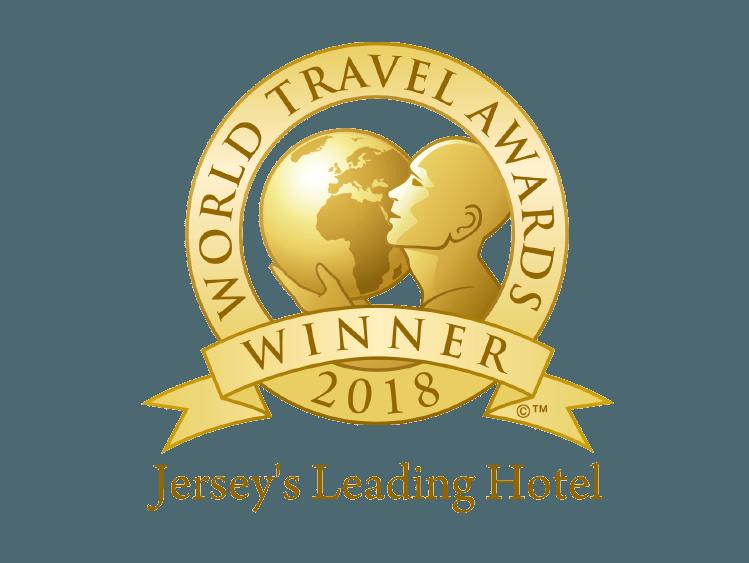 WTA Award